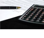Где индивидуальный предприниматель может подобрать расчетный счет?