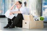 Бывший работник хочет вернуться: взять его на работу снова или нет?
