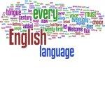 Недостающий пазл: как заработать на онлайн-уроках английского