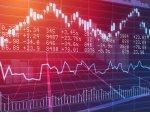 Российский рынок акций оказался самым доходным в мире. Можно ли еще успеть заработать?