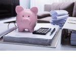 Как сэкономить на налогах при составлении учетной политики на 2020 год