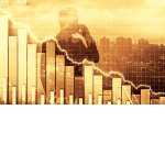 Из-за малого бизнеса — большой финансовый кризис?