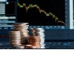 Тревожные проценты: почему бизнес не радуется снижению инфляции