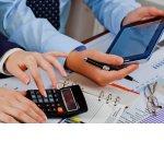 Могут ИП ли получить кредитные каникулы? Разъяснения от ЦБ