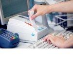 Утверждена методика проведения экспертизы моделей ККТ и технических средств оператора фискальных данных