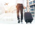Когда надо оформлять командировку, а когда – служебную поездку?
