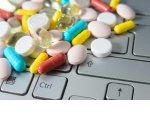 Второе чтение закона об онлайн-продаже лекарств отложили из-за претензий правительства
