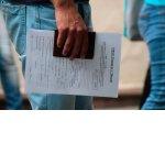 Изменения в миграционном учете и выдаче паспортов и водительских прав