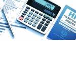 Как не надо минимизировать налоги: схемы на грани фола