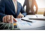 Уголовка по итогам налоговых проверок: какова вероятность
