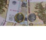 Минтруд пояснил, как платить работникам за нерабочие дни с 30 марта по 3 апреля
