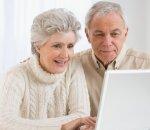Сколько баллов для будущей пенсии вы заработаете в 2020 году: пример расчета
