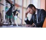 Владельцам бизнеса: 5 советов, как побороть страхи