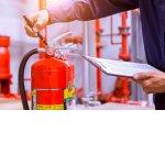 Повторное нарушение требований пожарной безопасности грозит нарушениями