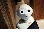 Почти половина бизнесменов РФ не хотят внедрять роботов