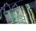 Безнадежный тупик: почему страна богатеет, а доходы граждан падают