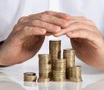 На субсидии бизнесу правительство направляет свыше 80 млрд рублей
