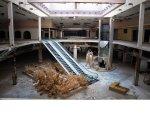 Владельцы торговых центров предупредили о «необратимом» коллапсе отрасли из-за инициатив Госдумы
