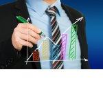 Закупки у малого и среднего бизнеса по 223‑ФЗ: что нужно знать