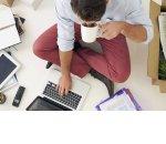 Минтруд о переводе на дистанционную работу: ответы на вопросы бизнеса