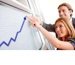 Цифровые технологии, покупательский опыт и сервисная поддержка: как ритейл-компании повысить уровень продаж