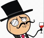 В Минкульте предложили разрешить продажу алкоголя во всех учреждениях культуры