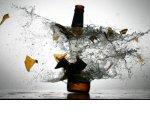 СМИ: Госдума разрешит уничтожать незаконный алкоголь