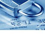 Правительство внесло в Госдуму проект закона о запрете банкам блокировать счета без объяснения причин