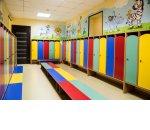 Предложили уравнять в правах детские сады-ИП и детские сады-организации