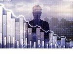 Экономический кризис: текущая ситуация и прогнозы