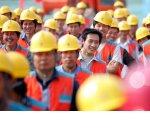 Расторжение договоров с иностранными работниками