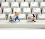 Число частных продавцов в российском интернете превысило количество покупателей