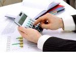 СМИ: бизнесу предложат компенсации по «зеленым» кредитам