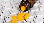 Законопроект об онлайн-торговле лекарствами во втором чтении рассмотрят в осеннюю сессию