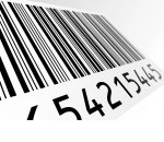 Что нужно знать ритейлу об обязательной маркировке товаров: чек-лист