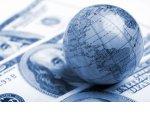 Темпы развития мировой торговли продолжают снижаться