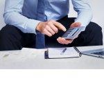 Новый глава налоговой назвал ключевую цель в работе с бизнесом