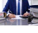 Как признать в бухучёте налоговые обязательства перед бюджетом