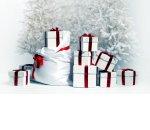 Новый год не за горами, или три способа для ритейлеров заработать на зимних праздниках