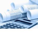 Минфин разработал КБК для оплаты доступа к госресурсу бухотчётности