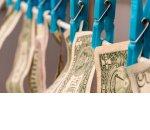 Антиотмывочные банковские комиссии как «рэкет». Как бизнес теряет, а банки зарабатывают?