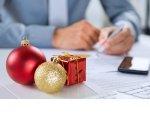 Советы экспертов для помощи предприятиям малого бизнеса в увеличении продаж в праздничные дни