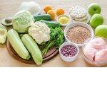 Петербургское УФАС запускает мониторинг цен на социально значимые продукты питания