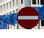 В Минфине оценили последствия снятия санкций с России