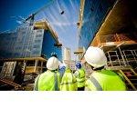 Документы в сфере строительства можно будет применять дольше