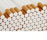 В ФАС предложили создать ведомство для контроля табачного рынка