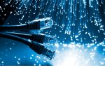 Компании и ИП смогут подавать жалобы по телекоммуникационным каналам связи