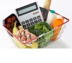 В Госдуму внесен проект о госрегулировании цен на товары первой необходимости