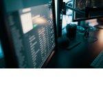 ЦБ выпустил новые рекомендации по предотвращению утечек данных