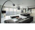 Вслед за хостелами Минэкономики взялось за апартаменты?